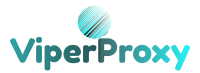 Viper Proxy: Private and Shared Proxies at affordable price